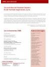 2008, année Desanti - page 4